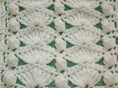 Crochet Stitches Advanced : Crochet Techniques content Renate Kirkpatricks Freeform Crochet ...