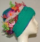 coral head s3