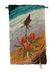 Banksia ~ 95 cm x 56 cm