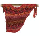 Cheeky Vest (1) - Freestyle Crochet