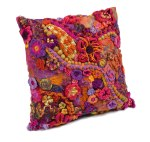 Full-Bloom - Cushion Cover