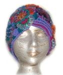 Ear Warmer Headband (1)