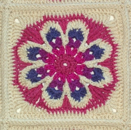 Afghan Sizes - Easy and CheapCrafts!