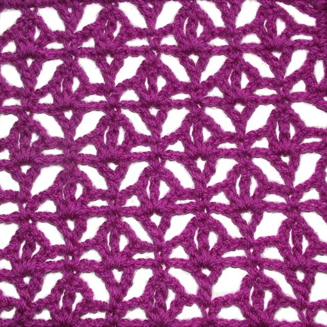 Textured crochet lace content renate kirkpatricks freeform advertisements ccuart Image collections