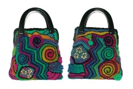 rainbow-bag2