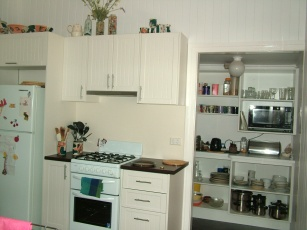 kitchen-pantry-after