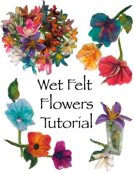 xfelt-flower-title-1