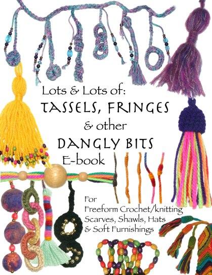 Tassel title page