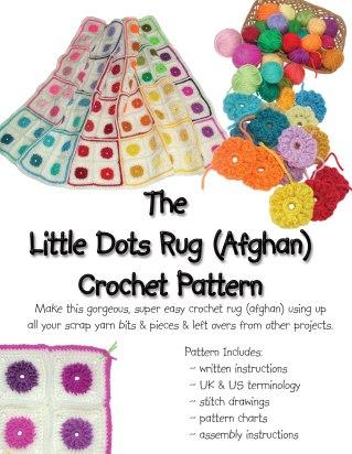 little-dots-title-pg